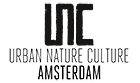 Urban Nature Culture logo