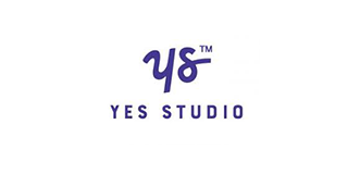 Yes Studio logo