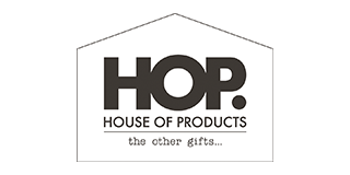 House of Products logo