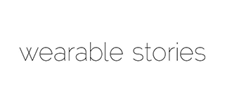 Wearable Stories logo