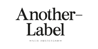 Another-Label logo
