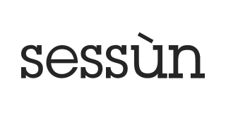 Sessùn logo