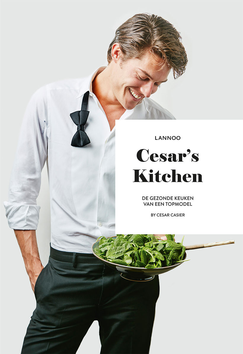 Final-CesarsKitchen-Cover.-5mmbleed.indd